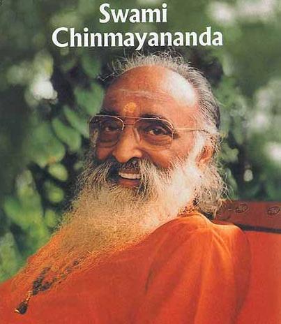 swami_chinmayananda.jpg